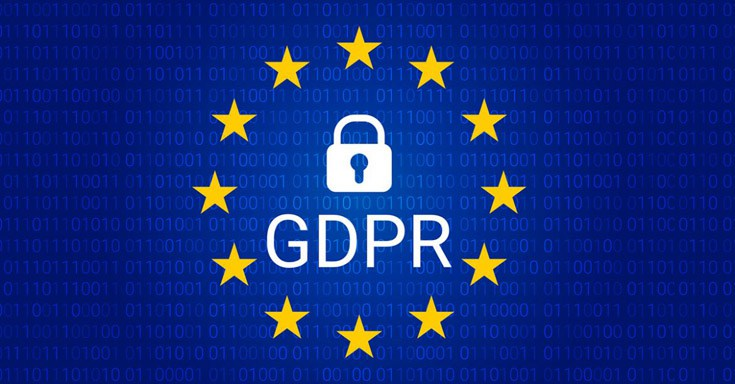 GDPR – New Confidentiality & Privacy Policy – Sustain UK